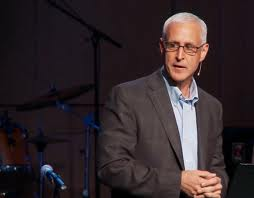 J. Warner Wallace – Cold-Case Homicide Detective Speaks on Christianity in Tempe