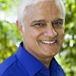 See Ravi Zacharias in Arizona!